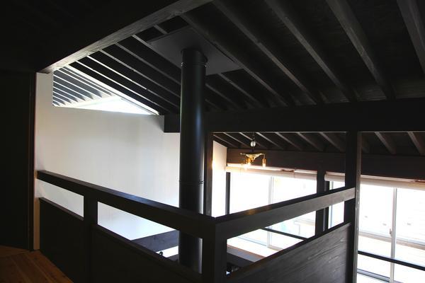 日本の美を伝えたい_鎌倉設計工房の仕事 466