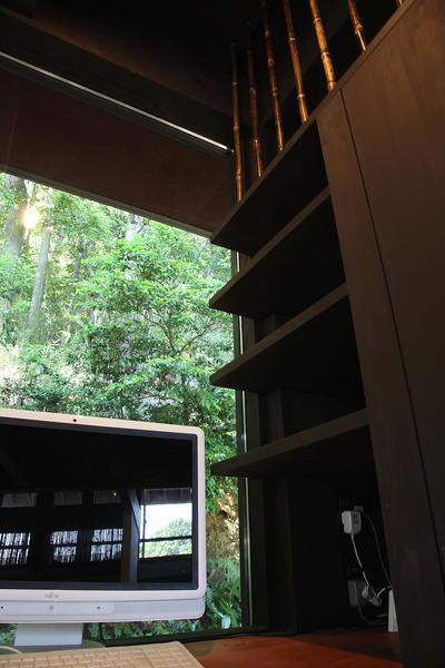 日本の美を伝えたい_鎌倉設計工房の仕事 419