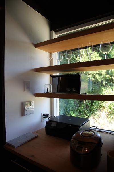 日本の美を伝えたい_鎌倉設計工房の仕事 412