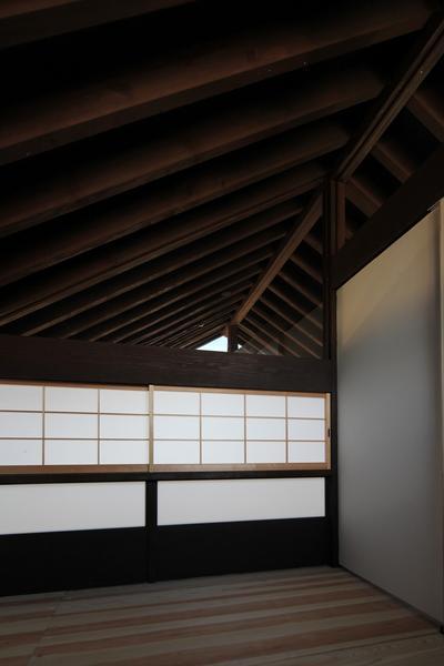 日本の美を伝えたい_鎌倉設計工房の仕事 224