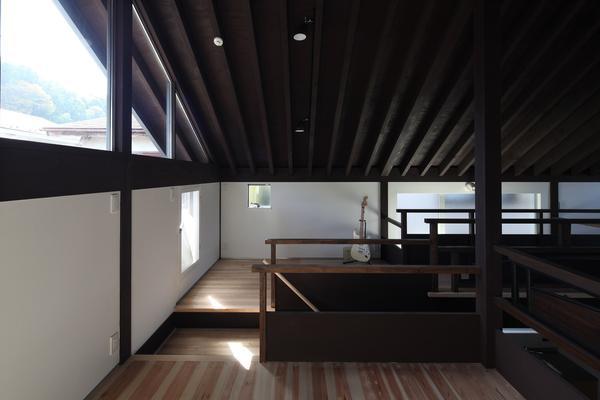 日本の美を伝えたい_鎌倉設計工房の仕事 221