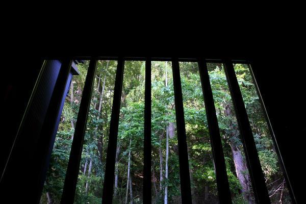 日本の美を伝えたい_鎌倉設計工房の仕事 481