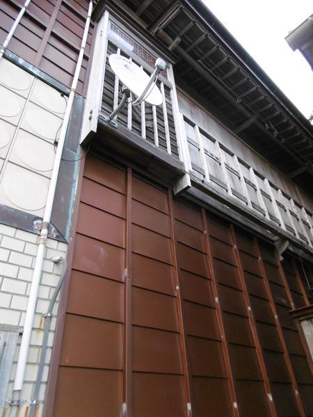 日本の美を伝えたい_鎌倉設計工房の仕事 232