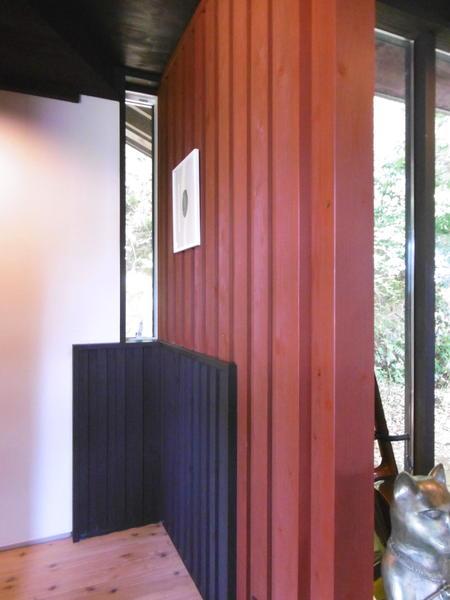 日本の美を伝えたい_鎌倉設計工房の仕事 440