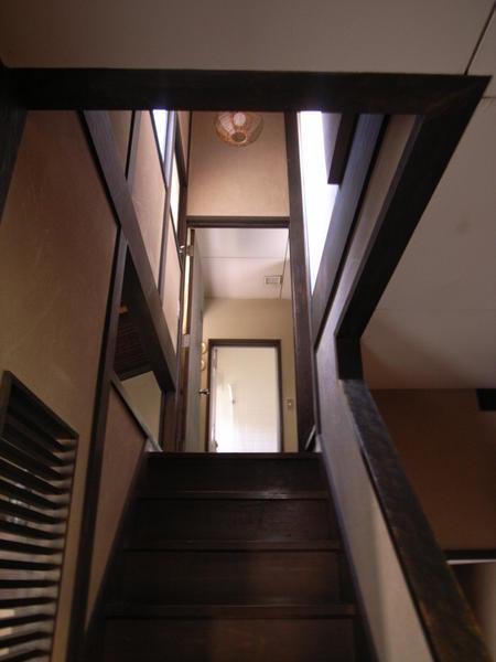 日本の美を伝えたい_鎌倉設計工房の仕事 268