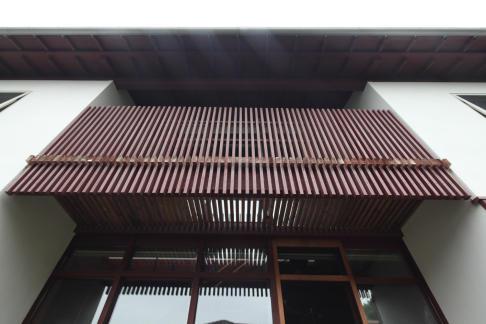 日本の美を伝えたい―鎌倉設計工房の仕事 33