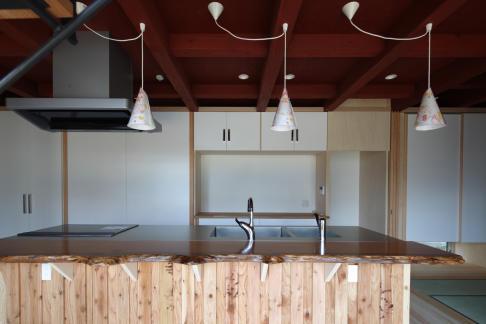 日本の美を伝えたい―鎌倉設計工房の仕事 49