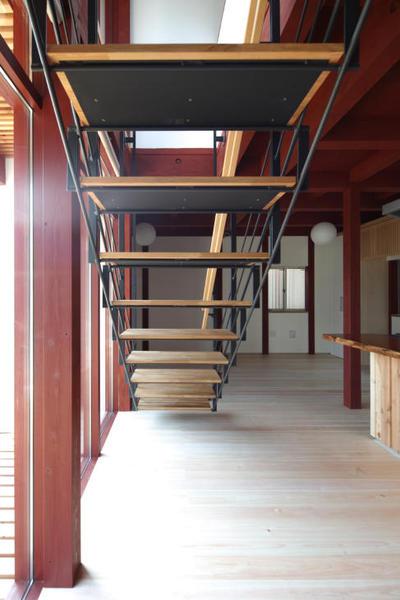日本の美を伝えたい―鎌倉設計工房の仕事 48