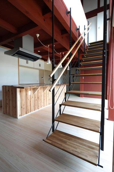 日本の美を伝えたい―鎌倉設計工房の仕事 45