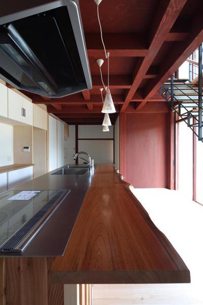 日本の美を伝えたい―鎌倉設計工房の仕事 50