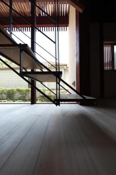 日本の美を伝えたい―鎌倉設計工房の仕事 51