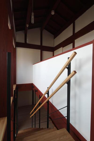 日本の美を伝えたい―鎌倉設計工房の仕事 52
