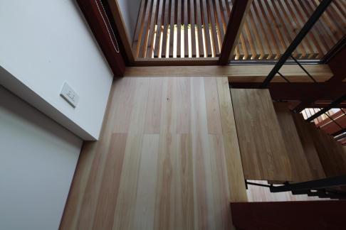 日本の美を伝えたい―鎌倉設計工房の仕事 53