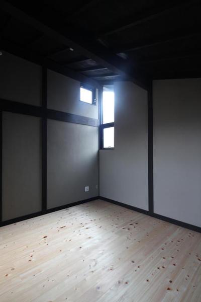 日本の美を伝えたい―鎌倉設計工房の仕事 2