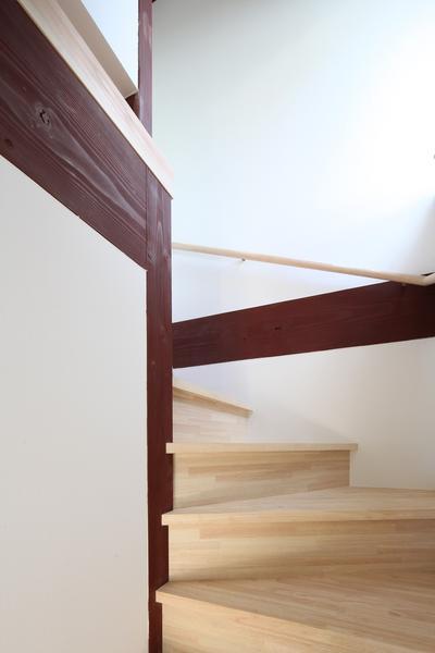 日本の美を伝えたい―鎌倉設計工房の仕事 180