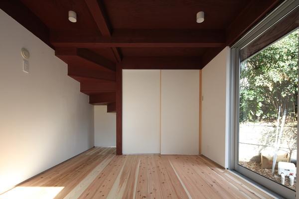 日本の美を伝えたい―鎌倉設計工房の仕事 176