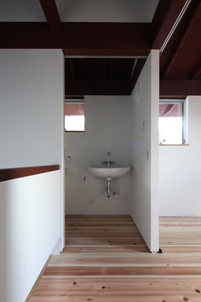 日本の美を伝えたい―鎌倉設計工房の仕事 184