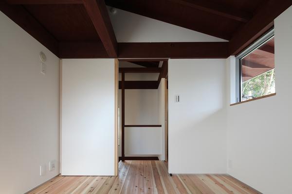 日本の美を伝えたい―鎌倉設計工房の仕事 188