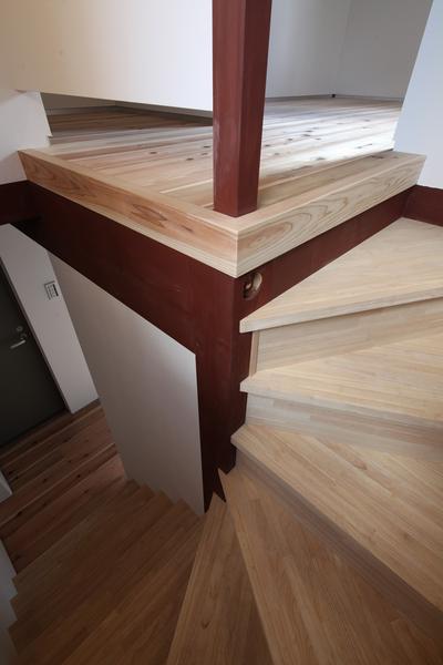 日本の美を伝えたい―鎌倉設計工房の仕事 182