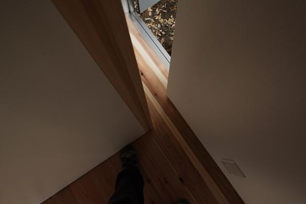 日本の美を伝えたい―鎌倉設計工房の仕事 177