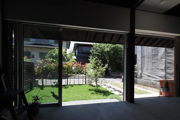日本の美を伝えたい―鎌倉設計工房の仕事 194