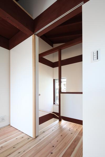 日本の美を伝えたい―鎌倉設計工房の仕事 187