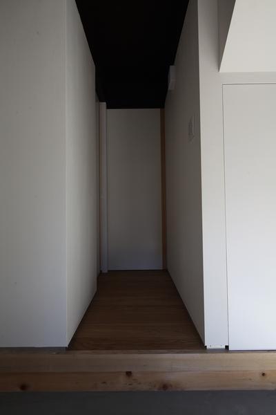 日本の美を伝えたい―鎌倉設計工房の仕事 200