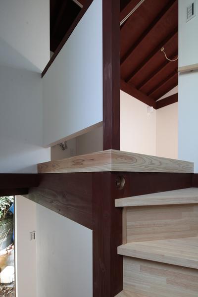 日本の美を伝えたい―鎌倉設計工房の仕事 183