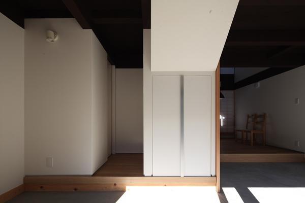 日本の美を伝えたい―鎌倉設計工房の仕事 197