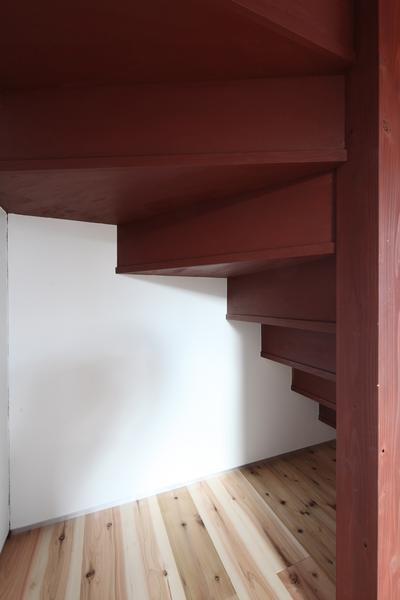 日本の美を伝えたい―鎌倉設計工房の仕事 174
