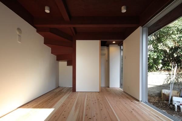 日本の美を伝えたい―鎌倉設計工房の仕事 173