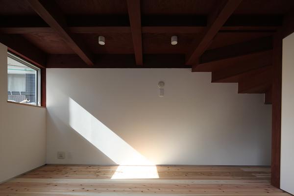 日本の美を伝えたい―鎌倉設計工房の仕事 172