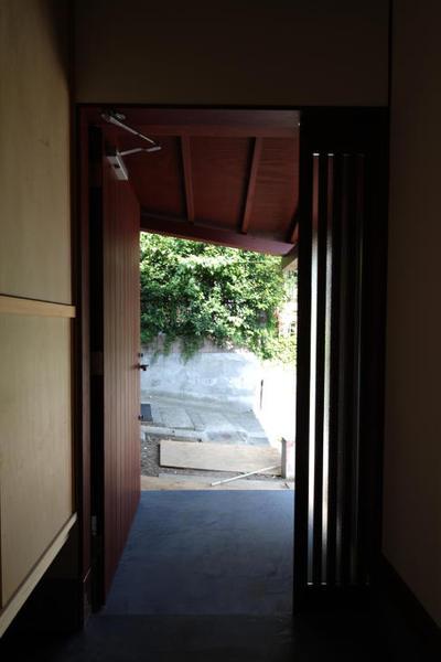 日本の美を伝えたい―鎌倉設計工房の仕事 34