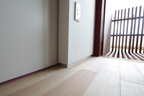 日本の美を伝えたい―鎌倉設計工房の仕事 54