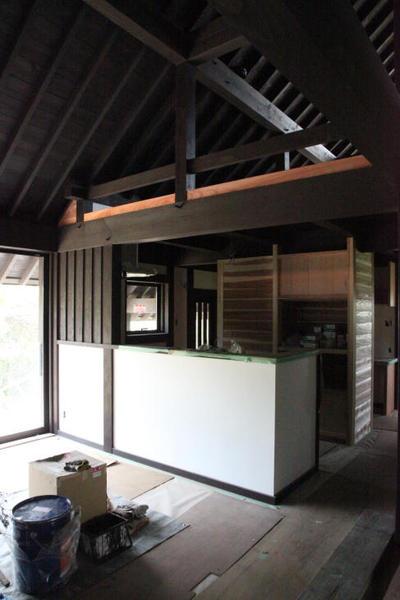 日本の美を伝えたい―鎌倉設計工房の仕事 133