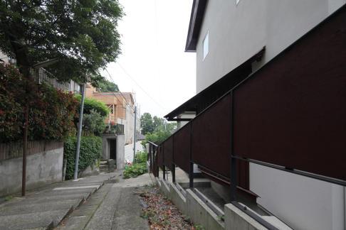 日本の美を伝えたい―鎌倉設計工房の仕事 26