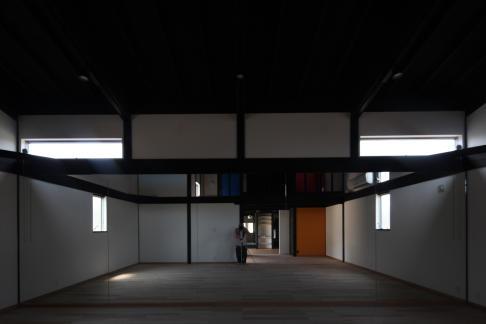 日本の美を伝えたい―鎌倉設計工房の仕事 65