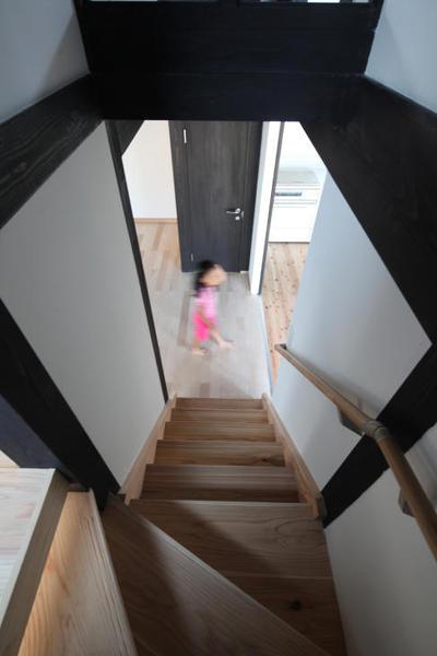 日本の美を伝えたい―鎌倉設計工房の仕事 76