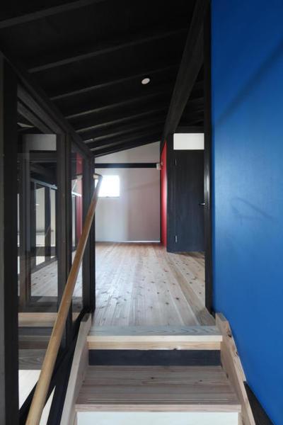 日本の美を伝えたい―鎌倉設計工房の仕事 74