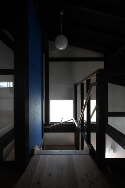 日本の美を伝えたい―鎌倉設計工房の仕事 79