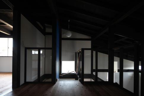日本の美を伝えたい―鎌倉設計工房の仕事 81