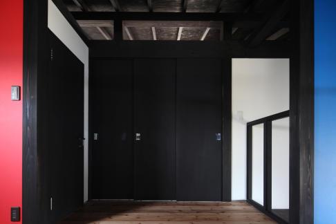 日本の美を伝えたい―鎌倉設計工房の仕事 82