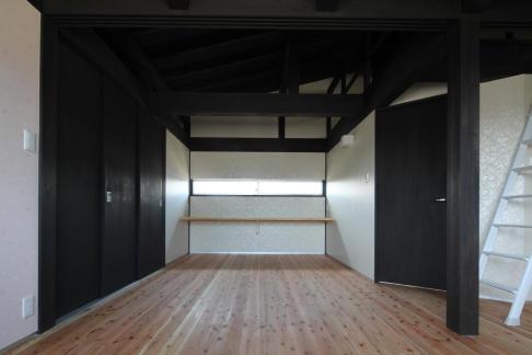 日本の美を伝えたい―鎌倉設計工房の仕事 87