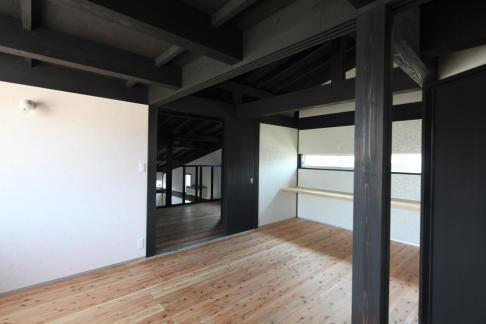 日本の美を伝えたい―鎌倉設計工房の仕事 89