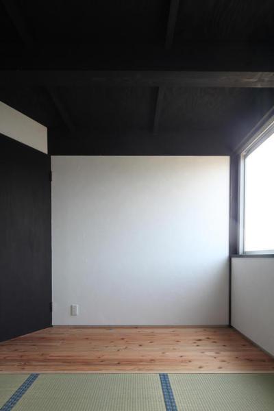 日本の美を伝えたい―鎌倉設計工房の仕事 95