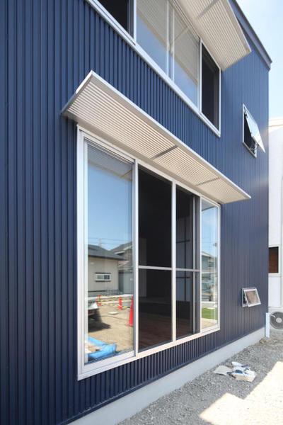 日本の美を伝えたい-鎌倉設計工房の仕事 93