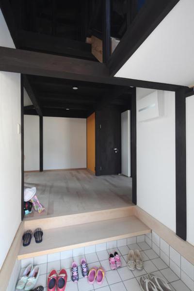 日本の美を伝えたい―鎌倉設計工房の仕事 60