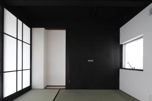 日本の美を伝えたい-鎌倉設計工房の仕事 92
