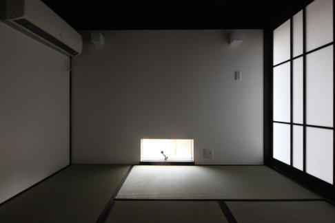 日本の美を伝えたい―鎌倉設計工房の仕事 91
