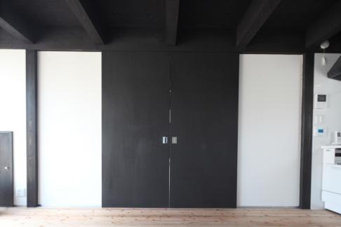 日本の美を伝えたい―鎌倉設計工房の仕事 72